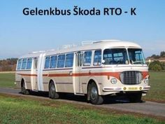skoda bus - Google'da Ara New Bus, Buses And Trains, Bus Coach, Pedal Cars, Busses, Retro Cars, Public Transport, Techno, Trucks