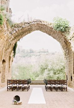 Wedding destination ideas bridal musings 58 Ideas for 2019 Bridal Musings, Mod Wedding, Italy Wedding, Trendy Wedding, Wedding Blog, Wedding Ideas, Wedding Photos, Wedding Themes, Wedding Goals