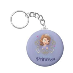 >>>Hello          	Sofia: Properly Princess Keychain           	Sofia: Properly Princess Keychain We provide you all shopping site and all informations in our go to store link. You will see low prices onShopping          	Sofia: Properly Princess Keychain Review from Associated Store with this...Cleck link More >>> http://www.zazzle.com/sofia_properly_princess_keychain-146846031405853558?rf=238627982471231924&zbar=1&tc=terrest