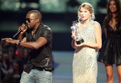 Pin for Later: How Did We Get Here? A Timeline of the Taylor Swift and Kanye West Drama June 11, 2013: A Long Q&A With the New York Times