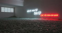 Ida Panicelli on Alfredo Jaar - artforum.com / in print