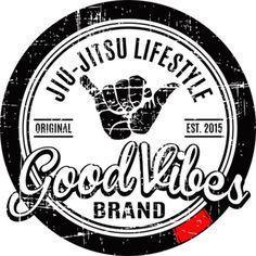 Jiu Jitsu Lifestyle