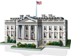 1000 Images About The White House On Pinterest The