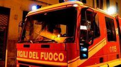 Toscana: #Morto in #casa per un incendio la figlia fa la tragica scoperta (link: http://ift.tt/2nLWpGw )
