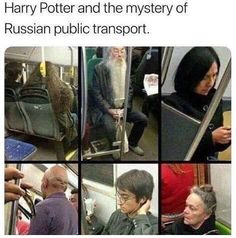 17 Riddikulus Harry Potter Memes That& Hagrid You Of Your Boredom - Memeba.,Funny, Funny Categories Fuunyy 17 Riddikulus Harry Potter Memes That& Hagrid You Of Your Boredom - Memebase - Funny Memes Source by katydaw. Harry Potter Puns, Harry Potter Characters, Harry Potter World, Harry Potter Ships, Thelma Y Louise, Funny Memes, Hilarious, Funniest Memes, Harry Potter Jokes