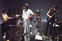 Canterbury, Great Artists, Music Artists, 70s Rock Bands, Van Der Graaf, Psychedelic Bands, Jazz, Tv Tropes, Uk Music