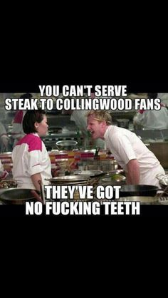 The best of Angry Gordon Ramsay meme. - Funny - Check out: Angry Gordon Ramsay Meme on Barnorama Gordon Ramsay, Funny Shit, The Funny, Funny Stuff, That's Hilarious, Freaking Hilarious, Funny Things, Funniest Things, Daily Funny