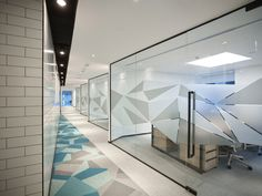UNBOX Offices - Dubai - 9