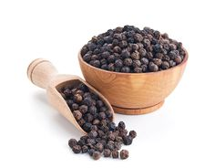 Lot Black Pepper Seeds Piper Nigrum Peppercorn Kali Mirch Seed Whole Spices Weight Loss Herbs, Healthy Weight Loss, Healthy Diet Tips, Healthy Recipes, Healthy Fruits, Veggie Recipes, Healthy Eating, Stuffed Peppers, Health Tips