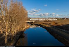 RailPictures.Net Photo: Renfe CAF 449 at Palencia, Spain by Jesus Portas