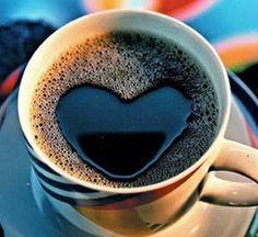 Military Diet FAQ... Can I still drink coffee? Etc.