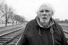 MOVIE REVIEW: Nebraska–A Road Trip through Regret, by Wade Sellers ...