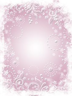 """Photo from album """"Backgrounds Part on Yandex.Disk- Photo from album """"Фоны часть on Yandex.Disk Photo by mediona. Christmas Background, Christmas Wallpaper, Christmas Paper, Pink Christmas, Pink Wallpaper, Wallpaper Backgrounds, Phone Backgrounds, Cellphone Wallpaper, Iphone Wallpaper"""