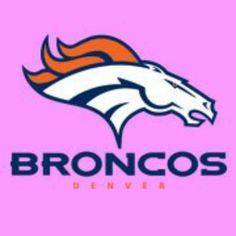 I 💙 denver broncos! Denver Broncos Football, Go Broncos, Broncos Fans, John Elway, Football Pictures, Tennessee Volunteers, Team Player, Sports Humor