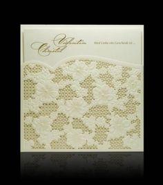 Blanko Einladungskarten Hochzeitseinladungskarten Einladungen Ohne