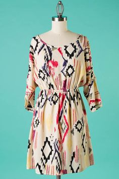 """""""LIKE"""" Swoon Boutique on Facebook!"""