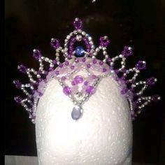 The Delicate Fairy Headpiece
