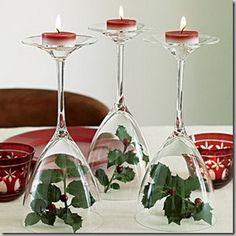 Super Fast Christmas Decorating Ideas