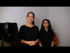 Developing the Choral Voices of Young Singers : Singing Tips Singing Classes, Singing Lessons, Singing Tips, Home Jobs, Watch V, Choir, Elementary Schools, Singers, The Voice