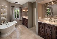 Charming Living Room Interior Design Ideas for Family House: Grey Wall Bedroom Interior Design Ideas Ceramic Tile Floor ~ ozvip.com Living Room Designs Inspiration
