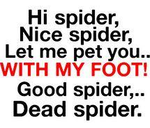 hahaha ohmy....YES!