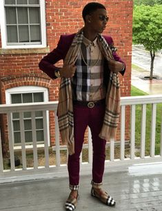 Advice On Buying Fashionable Stylish Clothes – Clothing Looks Boys Prom Suits, Prom Outfits For Guys, Suits For Guys, Prom For Guys, Prom Clothes For Guys, Best Prom Suits For Men, Prom Styles For Men, Guy Outfits, Casual Outfits