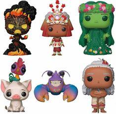 Funk pop para Liam y Irina Figurine Disney, Pop Figurine, Pop Disney, Disney Pixar, Best Funko Pop, Funko Pop Display, Funko Pop Dolls, Funk Pop, Funko Figures