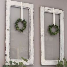 50 Dollar Store DIY Farmhouse Decor Ideas - Prudent Penny Pincher