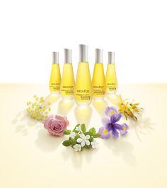 Wysokiej jakości kosmetyki naturalne Decléor http://www.iperfumy.pl/decleor/