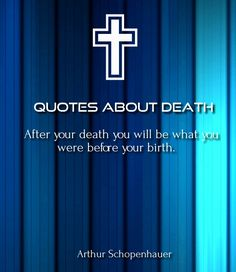 Quotes About Death Of A Loved One Best Inspirational Quotes About Death Of A Loved One  Quotes .