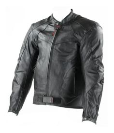 Superdry Hero Leather Racer – achat pas cher GO Sport