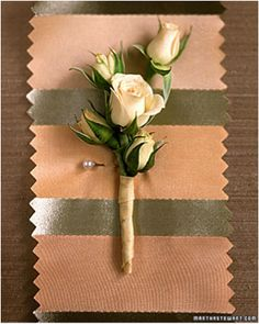 spray roses single