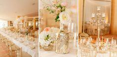 Four-Seasons-Santa-Barbara-Wedding-096