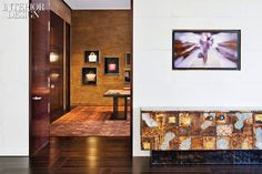 424498-At_Shanghai_s_Louis_Vuitton_by_Peter_Marino_Architect_a_Paul_Evans_credenza_stands_in_a_VIP_salon_.jpg 600×400 pixels