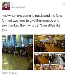 Learn from the Russians Kpop Exo, Suho Exo, Kaisoo, Chanbaek, Exo Sign, Exo Facts, Exo Korean, Exo Memes, Shinee