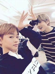Some imagines from NCT dream, NCT NCT U. Feel free to request at… # Fan-Fiction # amreading # books # wattpad Winwin, Taeyong, Jaehyun, Nct 127, Nct Debut, Nct Dream Chenle, Nct U Members, Park Jisung Nct, Johnny Seo