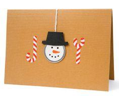 Primária SUD Online: Ideias para o Natal