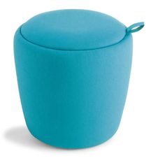 The dome pouf is is perfect for your break spaces, informal meeting areas or classroom. With it's slight concave shape and top cushion side tag the dome is easy to manoeuvre making it perfect for flexible spaces in activity based environments. Round Ottoman, Outdoor Decor, Design, Home Decor, Decoration Home, Room Decor, Home Interior Design, Home Decoration