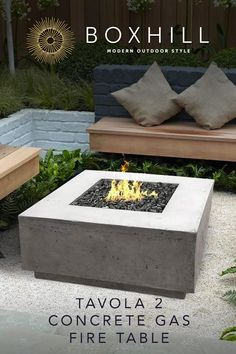 900 Outdoor Styles Ideas In 2021 Outdoor Style Outdoor Design Modern Outdoor