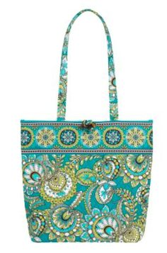 757426d4e9f 607 Best vera bradley images in 2019   Bags, Overnight bags, Purses