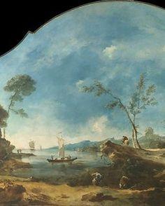 The Edward J. Berwind's Artwork Collection at the Metropolitan Museum #NYC #Berwind #art #antique #artwork #blog #marcmaison