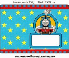 Tren-Tomás-088.jpg (1198×1006)