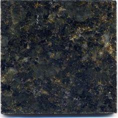 verde ubatuba granite   Brazil Granite Color : Verde Uba Tuba Granite Sample