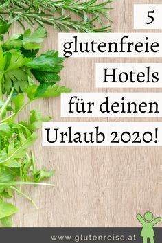 Wiener Schnitzel, Sand In Taufers, Hotels, Vegan Recipes, Vegan Food, Paleo, Gluten Free, Herbs, Traveling