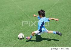 サッカー シュート - Google 検索