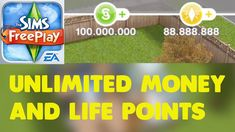 Sims Freeplay Cheats Generator in Australia. Get free LP and SP in Sims Freeplay game. Get unlimited cheats free for your game in Australia. SIMS Freeplay Cheats free android and IOS. Sims Freeplay Cheats, Ios, Sims Free Play, Play Hacks, App Hack, Android Hacks, Test Card, Mobile Game, Iphone