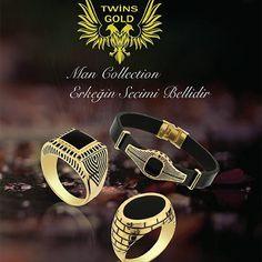 Twins Gold bracelets & onyx stone man rings .....@ozkan____sahin #rings#menjewellery#menjewelry#onyx#onyxring#yuzuk#yüzük#kuyumcu#twinsgold#erkekyüzük#altın#mücevher#anel#anello#wholesalejewelry#14k#jewelryforsale#butik#aksesuar#erkekyüzüğü#erkekmodası#oro#juwelen#14ayar#instajewels#erkekaksesuar#erkektakı#erkektaki#pr#marketing