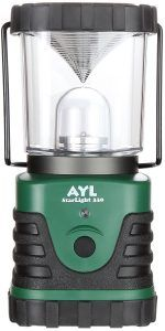 Top 7 best camping lantern reviews - Top7Pro