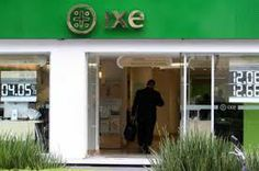 IXE-exterior