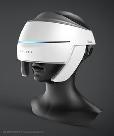2679f7d35e55 46 Best VR AR MR device images